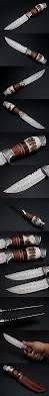 esee kitchen knives damascus steel chef u0027s knives and kitchen knives pochet knives