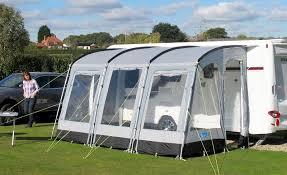 Kampa Motorhome Awnings Caravan And Motorhome Awnings At Leisureworldgroup Com