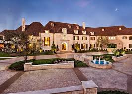 mansion home designs dallas mansion home bunch interior design luxury homes home