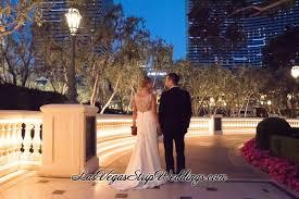 wedding packages in las vegas las vegas wedding packages las vegas weddings
