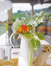 wedding centerpieces flowers 53 vineyard wedding centerpieces to get inspired happywedd