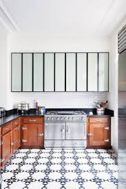 Kitchen Floor Tile by 172 Best Modern U0026 Classic Kitchens Images On Pinterest Kitchen