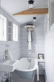 284 best all things bathroom images on pinterest bathroom ideas low key luxury the new old homestead in provincetown