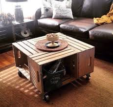 Industrial Style Coffee Table Living Room Great Coffee Table Zoomindustrial Style Nz Industrial