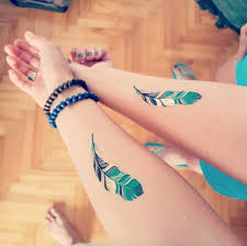feather tattoos for women u2013 best tattoos 2017 designs and ideas