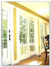 Patio Door Latch Replacement by Bradnams Sliding Door Lock Spare Parts Andersen Sliding Door Lock