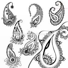 http tattoostime com images 301 paisley pattern design