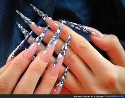 awesome pink nail designs ideas 2015 reasabaidhean