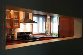 cuisine passe plat un passe plat une cuisine et sa histoire martine bourdon