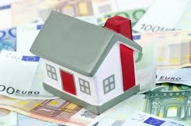 gastos deducibles de venta de vivienda 2015 en el irpf renta 2016 qué nos podemos deducir respecto la vivienda en la renta