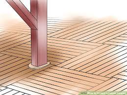 how to protect laminate flooring on diy bathroom vanity modern