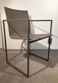 Jori Esszimmerst Le Stuhl Frame Von Arco Designermöbel Hannover