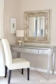Black Vanity Table Black Makeup Vanity Vanity Bench Girls Vanity Table Small Vanity