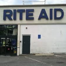 rite aid drugstores 158 cherry st burlington vt phone