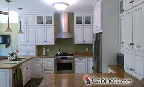 kitchen design questions top kitchen design questions cabinets com