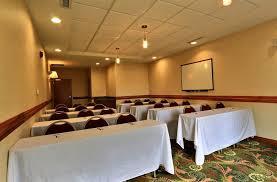 Comfort Inn Canton Mi Hotel Comfort Suites Canton Mi Booking Com