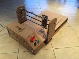 Diy Motorized Standing Desk Hacked Gadgets U2013 Diy Tech Blog by 87 Best Arduino Projects Images On Pinterest Books Calculator