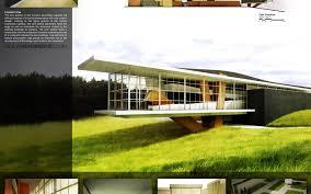 presentation board layout inspiration past presentation boards part 3 visualizing architecture