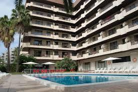 chambre d hote salou apartaments cye salou salou tarifs 2018