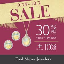 fred meyer jewelers black friday sale sale at kay jewelers