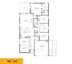 home floorplans 16 best home floorplans images on floor plans