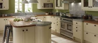 fitted kitchen ideas shaker fitted kitchens wyvis by kitchens kitchen