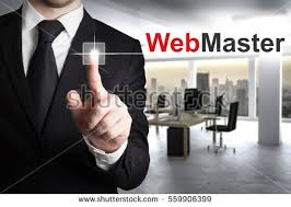 Webmaster by Webmaster Stock Images Royalty Free Images U0026 Vectors Shutterstock