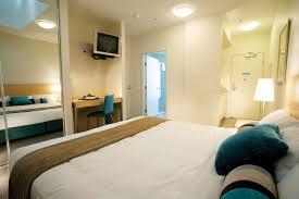 small apt ideas bedroom cheap college decorating ideas apartment design ideas