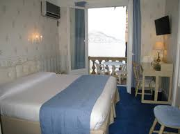 chambre d hote jean cap ferrat chambre photo de hotel brise marine jean cap ferrat
