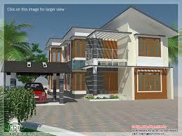 kerala home design with free floor plan 4 bedroom house elevation with free floor plan kerala home