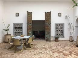 Airbnb Morocco by Abigskip Marrakech