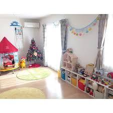housses canap駸 ikea ぬいぐるみ収納 クリスマスツリー 子供部屋 おもちゃ収納 こどもと