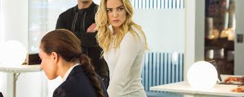 bureau in dc s legends of tomorrow are introduced to the bureau in the