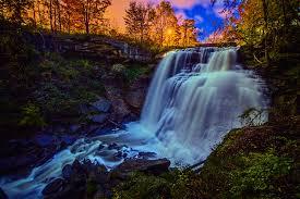 Ohio waterfalls images Waterfalls page 16 jpg