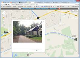 blog andré wolff how to add a map to a slide show 4 or photoswipe