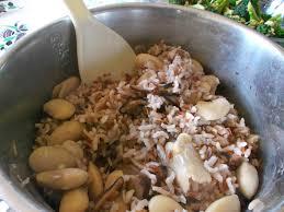 cuisiner une pot馥 以身嗜法 法國迷航的瞬間j hallucine 2014 04 20