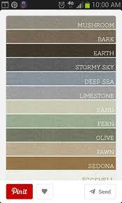 158 best paint colour ideas images on pinterest colors color