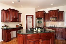Kitchen Showroom Ideas Kitchen Cute Kitchen Desk Photos Design In Ideas Cabinets