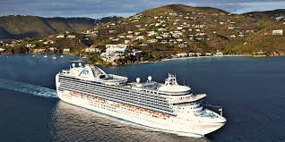 Hawaii Best Travel Deals images Hawaii cruise deals october 2018 best travel deals jpg