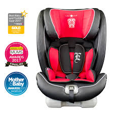 toddler car seat car seats group 1 9 mths to 4 yrs online4baby