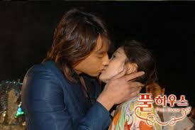 film magic hour ciuman full house cast korean drama 2004 풀하우스 hancinema the
