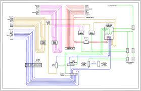 Home Network Design Diagram Home Network Wiring Diagram With Blueprint Pics 39320 Linkinx Com
