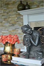 Home Decor Interior by Best 25 Indian Home Decor Ideas On Pinterest Indian Interiors