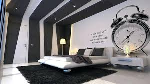 paint your room ideas star wars paint colors best star wars room