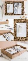 best 25 usb packaging ideas on pinterest photography packaging
