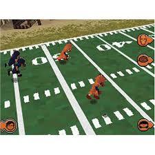 Download Backyard Football Amazon Com Backyard Football Nintendo Wii Artist Not Provided