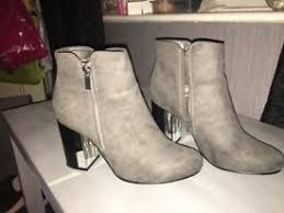ugg boots hull sale brand in box ugg boots rrp 240 sutter toast 6 in hull