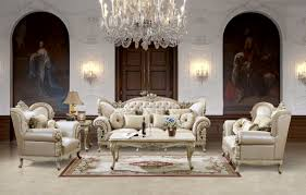 Patterned Living Room Chairs by Innovative Tufted Living Room Sets Ideas Living Room Segomego