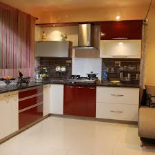 indian kitchen interiors interior decoration indian style