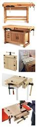 1228 best woodworking gigs and shop made tools images on pinterest